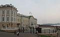 Ансамбль Казанского Кремля 6.jpg