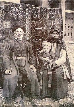 Wikizero Armenien