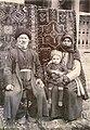 Армянская семья из села Ванк (Арцах-Карабах).jpeg