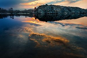 Балка Наумова.jpg