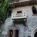 Балкон Джульетты,Верона - panoramio.jpg
