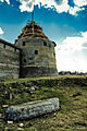 Башня Головина.jpg