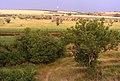 Берега р. Белозёрка - panoramio.jpg