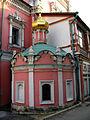Богоявленский монастырь2615.JPG