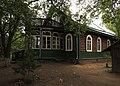 Боковой фасад дома Сергея Николаевича Дурылина.jpg