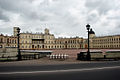 Большой Гатчинский дворец.jpg
