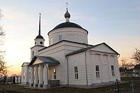 Брянск Георгиевская церковь 1.JPG