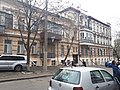 Будинок Штейнберга.jpg