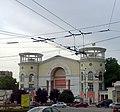 Будівля кінотеатру «Сімферополь»1.jpg