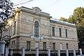 Будівля офіцерських зборів 51-го піхотного Литовського полку 1.jpg