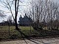 Бучина. Церква Успіння Пр. Богородиці 1851.jpg