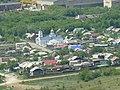 Вид на Михайловскую церковь - panoramio (1).jpg