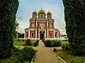 Вид на церковь Покрова.jpg