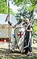 Витешки фестивал Заштитници тврђаве 29.jpg