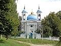 Вишеньки Успенська церква 2.jpg
