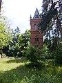 Водогінна вежа у Наталіївці.jpg