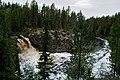 Водопад на Ареньге 1.jpg