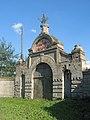 Ворота Громовского старообрядческого кладбища03.jpg