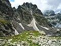 Връх Орловец,и Мальовица - panoramio.jpg