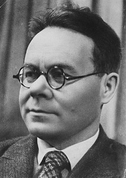 Всеволод Вячеславович Иванов, 1930-е годы.jpg