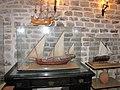 В музее старинных кораблей - panoramio.jpg