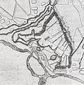 Гадяцька фортеця 1756.jpg