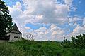 Галицький Замок.jpg