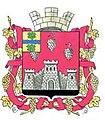 Герб Петро-Александровска (Российская империя).jpg