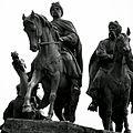 Героям Визвольної війни 1648-1654.jpg