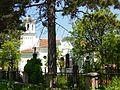 Големо бабино - panoramio (1).jpg