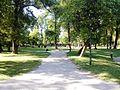 Градски парк 17.jpg