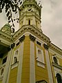 Греко-Католицький кафедральний собор Greek-Catholic Cathedral 22.10.10 - panoramio (1).jpg