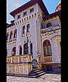 Дворец Врана -централна сграда.jpg