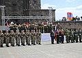 День Победы в Армении 04.jpg