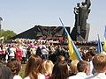 День Победы в Донецке, 2010 034.JPG