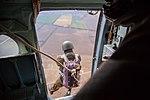 Десант Нацгвардії успішно виконав завдання у небі IMG 1614 (29728313450).jpg