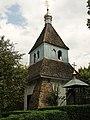 Дзвіниця Миколаївської церкви DSCF8746.JPG