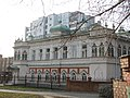 Дом Агафуровых (Екатеринбург Сакко и Ванцетти 24) 10.JPG