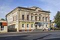 Дом Королевых MG 5573.jpg