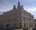 Дом купца Генч-Оглуева.png