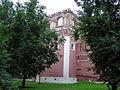 Донской м-рь (20.08.06) - panoramio - sergfokin (1).jpg