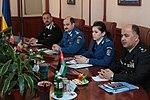До Національної гвардії України прибула делегація FIEP 3791 (26116205215).jpg