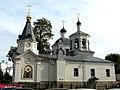 Евдокиевская церковь (г. Казань) - 2.JPG