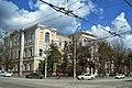 Екатерининская женская гимназия.JPG