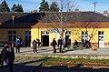 Железничката станица во Велес 2.JPG
