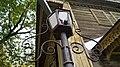 Жилой дом К.М. Панова с мезонином фрагмент фасада.jpg