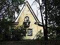 Жилой дом архитектора О.Шоки тыл.jpg