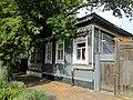 Жилой дом - улица Ползунова, 14, Барнаул, Алтайский край.jpg