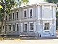 Житловий будинок, Олександрія, вул. Святомиколаївська (Пролетарська), 7.jpg