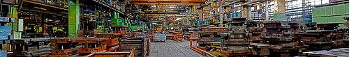 Industrial panorama edit 1